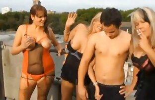 ExtraBigDicks Mike vídeos pornô com japonesa DeMarko Tops Ebony Hunk