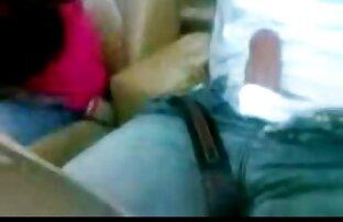 A Carrinha Da Busty assistir filme pornô com japonesa Victoria Anda Com A Cock Cowgirl.
