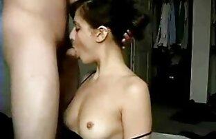 Brandi Spreads Rides filme pornográfico de japonês Dick Cowgirl