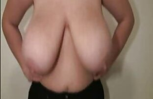 Dirty MILF vídeo pornô só com japonesa with a big butt is a esperma collector German Goo Girls