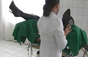 Miúda Japonesa, A Hina Aizawa teve filme de sexo com mulher japonesa uma queca traseira, sem censura.