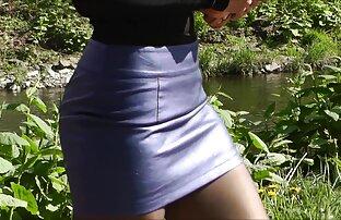 O velho galo branco faz o Ebony BBW Marley filme de pornô de japonesa XXX Phat Booty Wiggle