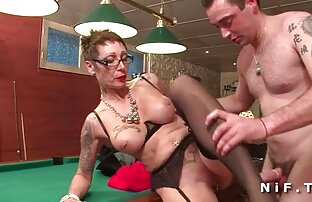 Yvonne vídeo pornô só com japonesa Strahovski Mamas Sexy Nuas Na Série Chuck ScandalPlanetCom