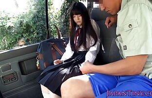 usada e fodida pelo namorado quero filme pornô japonês (am14971))