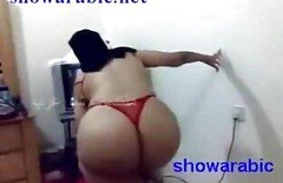 UM VIZINHO MIMADO COM UM BELO RABO EM vídeo pornô de japonesa de 18 anos VEZ DE GINÁSTICA EM CASA SEXO