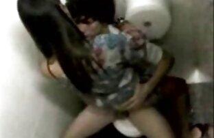 Hot vídeo pornô de japonesa Dou Shemale Babe Anal Sex