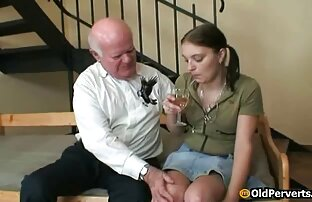 BANGBROS-Латина Валери Кей становится дикой публично (ch9853) filme pornô com japonesa