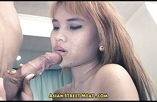 Mulher traidora indiana fodida em meias de corpo filme pornográfico de japonês