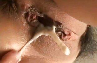 e Jenna Foxx leva o grande pau filme pornô japonês em desenho branco