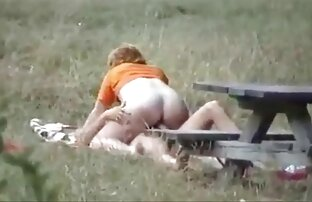 Betty Andersson e Ildiko vídeo pornô japonês grátis num Ménage à trois anal