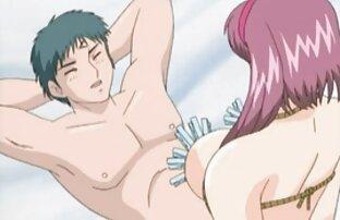 BANGcom: Creamy Creampie Central Compilation filmes eroticos japones