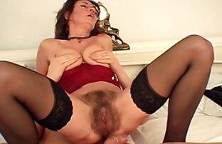 Exxxtrasmall-Hot Tiny Teens Caugh Na Webcam Com Um filmes pornos japonesas Galo Enorme
