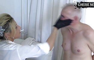 Vip4k. Hottie est vídeo de pornô com japonesa prete pour le sexe avec lagent pour de L'argent
