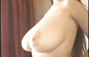 DeetzExtended-casemade Fucking & filme porno japones sem censura Pounding Creampie in kitty's Gooey Snatch