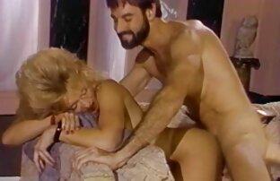 Gorgeous Gay Twinks Hot Bareback vídeo pornográfico com japonesa