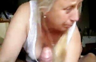 Petite Busty Plumper Babe quero ver filme de sexo de japonesa Quinn Rain tem um Fetiche por espectáculo