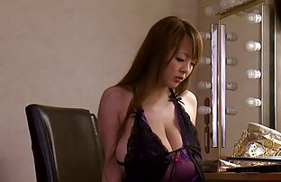 O Twink e o filme pornô só de japonês papá a divertirem-se oral