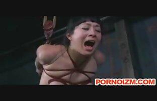 Gorge profonde dans filme japones porno la cuisine