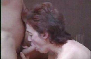 Dois brancos Magricelas Magricelas e comidos filme de pornô japonês na boca