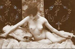 Koda Riri tenta centímetros de Pila esfomeada na vagina filme pornô mulher japonesa dela.