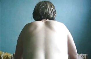 Sherlock A XXX paródia Episódio 1-loves filme pornô de desenho japonês anal