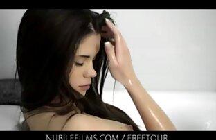 Sofia Takigawa tenta um grande em seu peludo pus - More em Japanesemamas filme pornô grátis japonês com