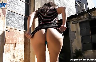 A vídeo pornográfico com japonesa Bela Sophia.