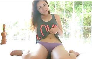Black vídeo pornô só com japonesa Hunk tops Hairy Talent Scout