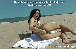 Nubiles-Pornô Fodê-La Até Ela os melhores filme pornô japonês Cum