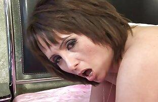 Casal filme de pornô de japonês Amador maroto A foder no Cam