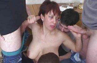 A Senhora do Busty brinca com a sua cona quero assistir filme pornô de japonesa