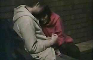 Yvonne Strahovski vídeo de pornô com japonesa Sexo No Chuveiro Na série ScandalPlanetCom