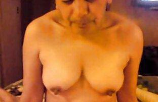 Sakura Hime sente um galo a filme de pornô japonesa rebentar com a sua peluda
