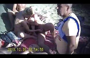 O sexo da Morena Gira acaba num vídeo pornô de japonesa grande rabo!