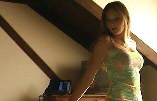 Anna bell filme pornô com a japonesa peaks-mfc-201506300312