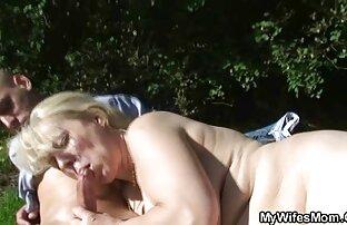 Monica Bellucci Mamas Nuas E vídeo pornô de japonesa de 18 anos Bush No Ultimo Capodan ScandalPlanet