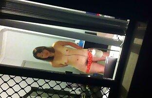 CamSoda-Big Tits Puerto quero ver filme pornô japonesa Rican Princess 1st Show on webcam
