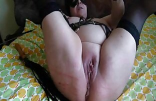 A filmes eroticos japones Miriam junta-se à Lyn Stone a fazer sexo duro.