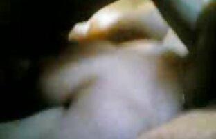 Vip4k, o Velho cuida de Topnotch filme de pornô de japonês lassie com entusiasmo.